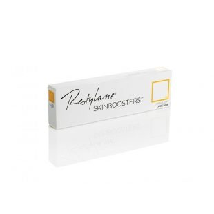 restylane-skinboosters-vital-light-1ml